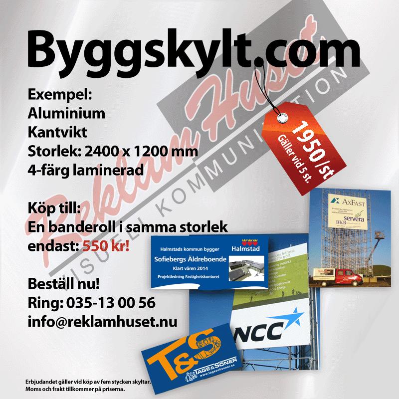byggskylt_banner